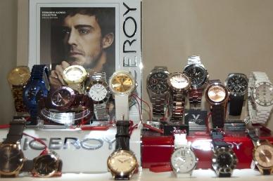 Viceroy - Relojes